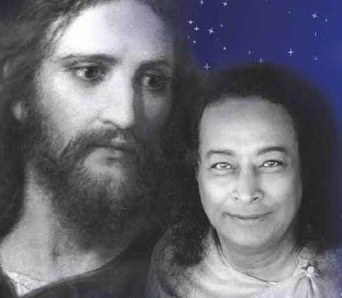 jesus-e-yogananda