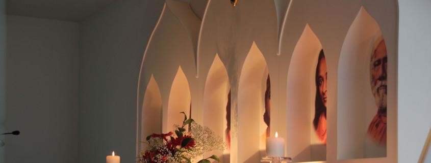 altar-vila-madalena