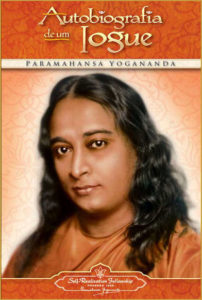 autobiografia-de-um-iogue-yogananda