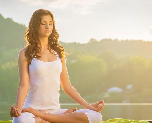 meditaco