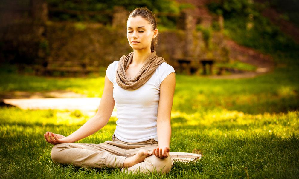 meditacao-servico