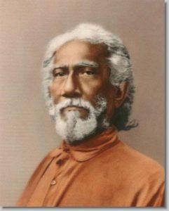 swami-sri-yukteswar