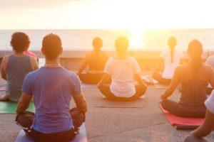 meditacao-em-grupo-yogananda