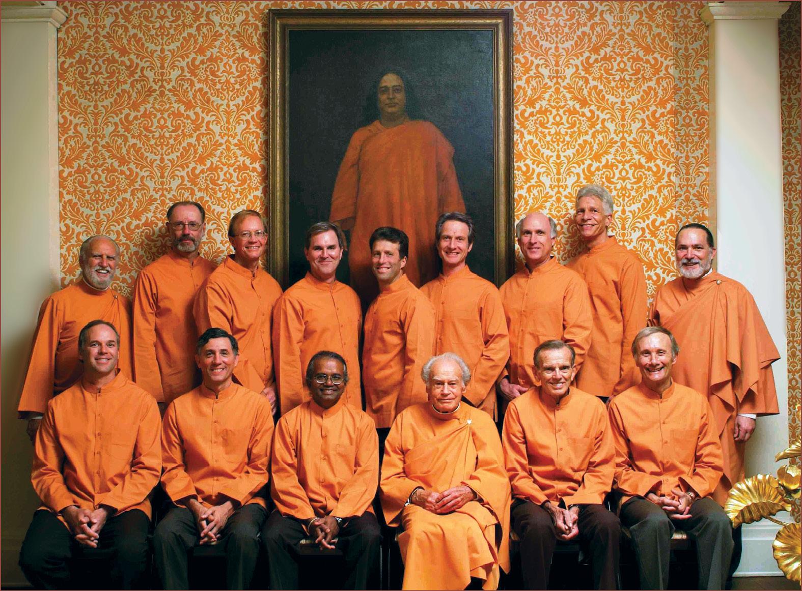 monges-srf