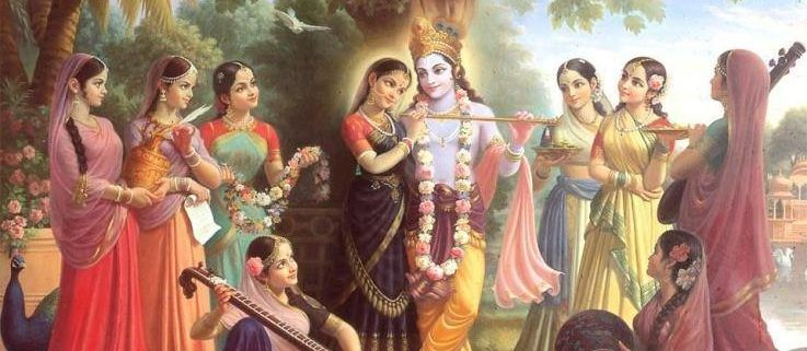krishna-e-as-gopis