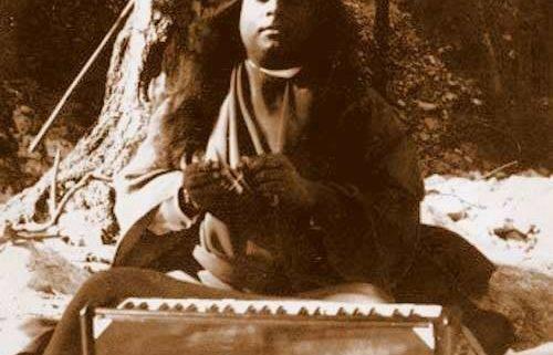 paramahansa-yogananda-grupo-de-meditacao-da-vila-madalena-self-realization-fellowship-02