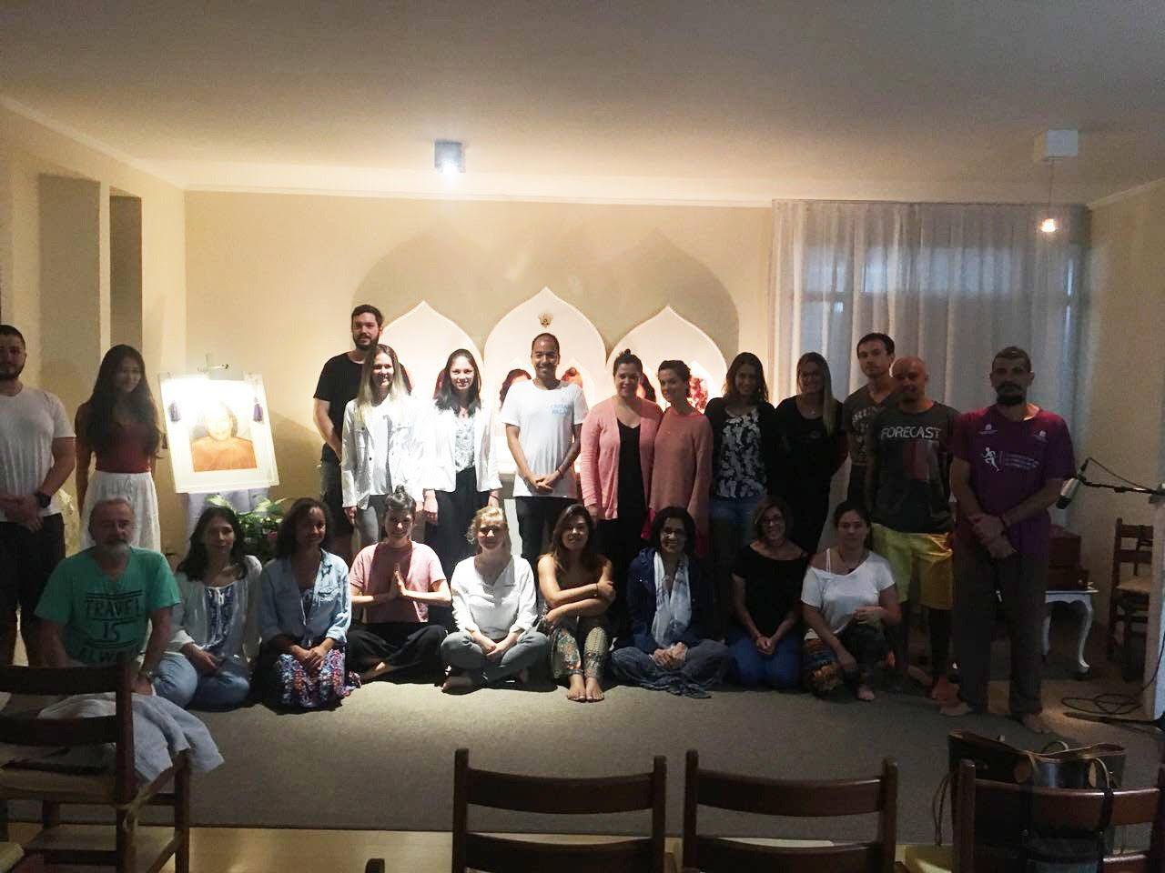 grupo-de-jovens-adultos-self-realization-fellowship-vila-madalena-sp
